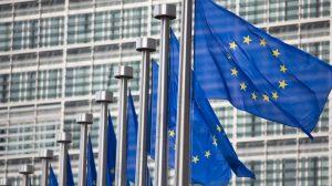 ЕС ввел санкции против 8 россиян за подрыв суверенитета Украины